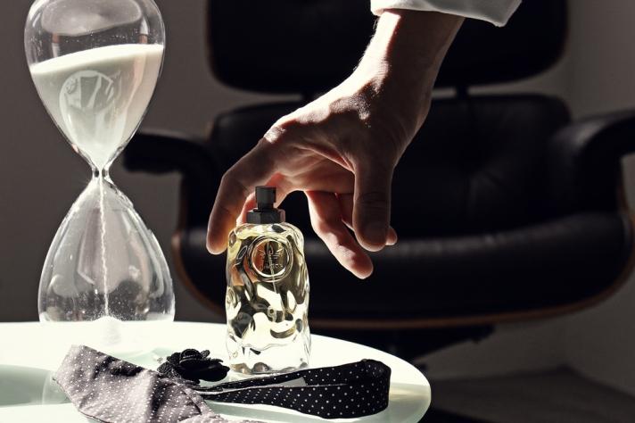 grabbing-fragrance