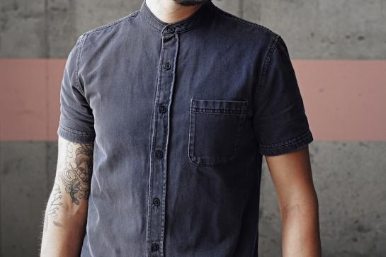medium-close-up---shirt