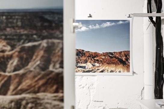 wall-shot-1