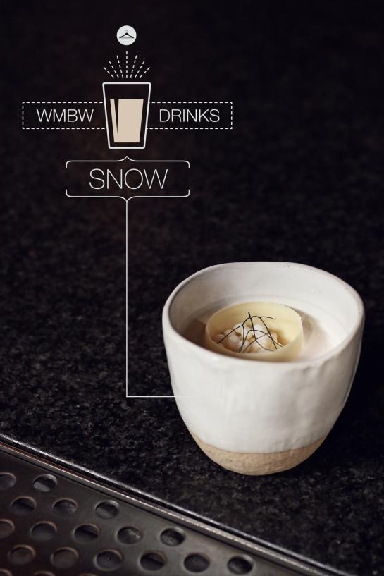 snow---Title