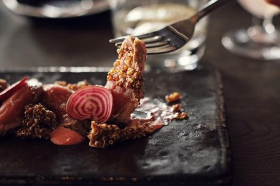 steak-and-quinoa