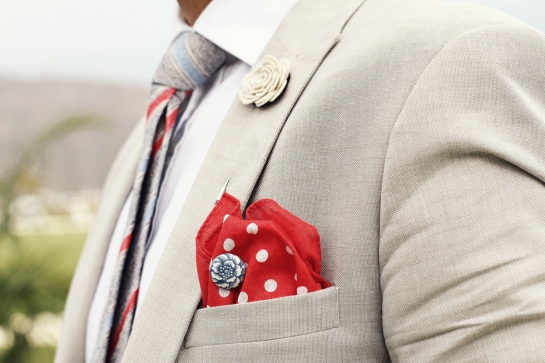 close-up-pocket-square