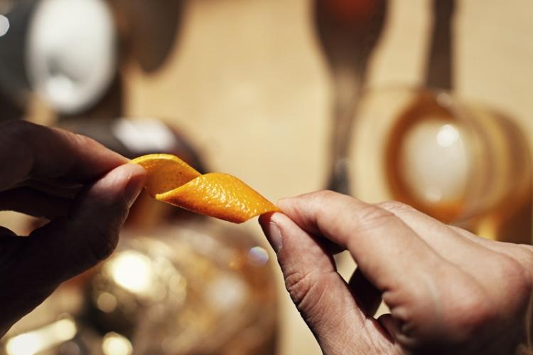orange-(horizontal)