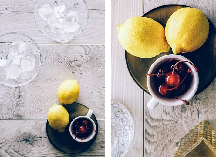 lemons-and-cherries